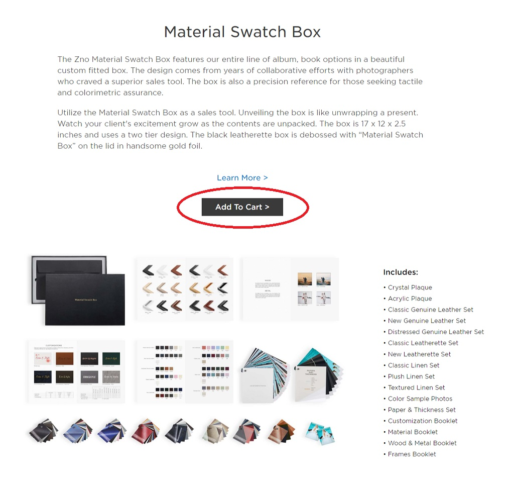 studioSamples_materialSwatchBox.jpg